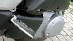 Yamaha XC 300 - Immagine: 16