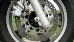 Yamaha XC 300 - Immagine: 17