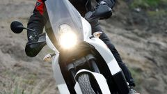 KTM 990 Adventure '09 - Immagine: 23