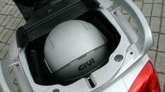 Yamaha XC 300 - Immagine: 19