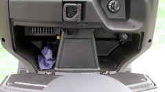 Yamaha XC 300 - Immagine: 20