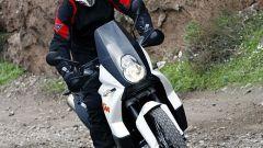 KTM 990 Adventure '09 - Immagine: 24