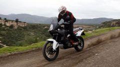 KTM 990 Adventure '09 - Immagine: 26
