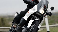 KTM 990 Adventure '09 - Immagine: 27