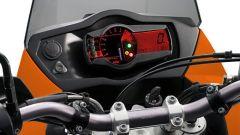 KTM 990 Adventure '09 - Immagine: 29