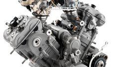 KTM 990 Adventure '09 - Immagine: 30