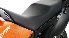 KTM 990 Adventure '09 - Immagine: 32