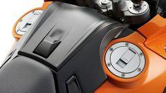 KTM 990 Adventure '09 - Immagine: 34