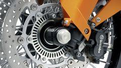 KTM 990 Adventure '09 - Immagine: 38