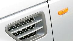 Range Rover Sport - Immagine: 47