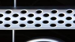 Range Rover Sport - Immagine: 40