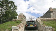 Range Rover Sport - Immagine: 70