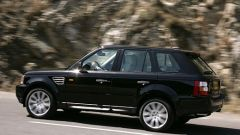 Range Rover Sport - Immagine: 69