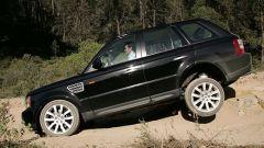 Range Rover Sport - Immagine: 66