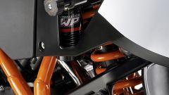 KTM 990 Adventure '09 - Immagine: 41