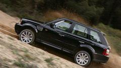 Range Rover Sport - Immagine: 62