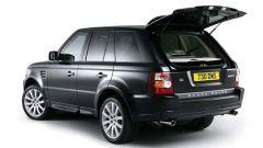 Range Rover Sport - Immagine: 60