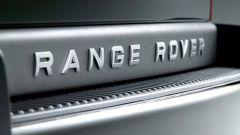Range Rover Sport - Immagine: 15