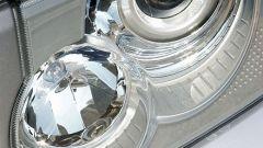 Range Rover Sport - Immagine: 6