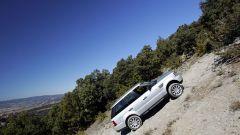 Range Rover Sport - Immagine: 3