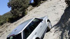 Range Rover Sport - Immagine: 2