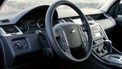 Range Rover Sport - Immagine: 35