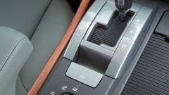 Range Rover Sport - Immagine: 24