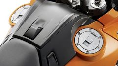 KTM 990 Adventure '09 - Immagine: 45