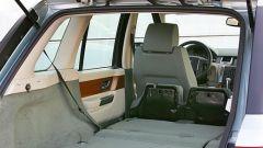 Range Rover Sport - Immagine: 21