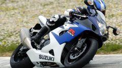 Suzuki GSX-R 1000 K5 - Immagine: 29