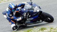Suzuki GSX-R 1000 K5 - Immagine: 30