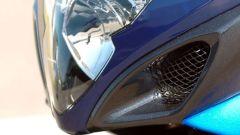 Suzuki GSX-R 1000 K5 - Immagine: 20
