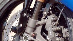 Suzuki GSX-R 1000 K5 - Immagine: 19