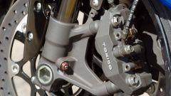 Suzuki GSX-R 1000 K5 - Immagine: 2