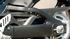 Suzuki GSX-R 1000 K5 - Immagine: 3