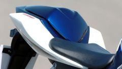 Suzuki GSX-R 1000 K5 - Immagine: 7