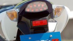 Suzuki GSX-R 1000 K5 - Immagine: 10
