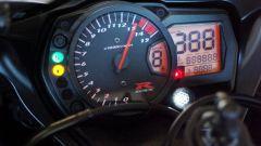 Suzuki GSX-R 1000 K5 - Immagine: 18
