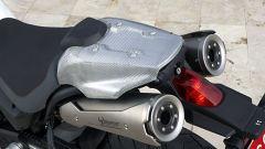 Yamaha MT-03 - Immagine: 14