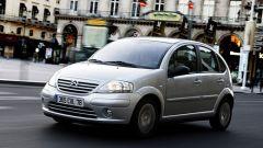 Citroën C3 Stop&Start - Immagine: 13