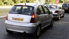 Citroën C3 Stop&Start - Immagine: 12