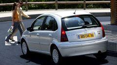 Citroën C3 Stop&Start - Immagine: 11