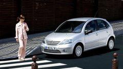 Citroën C3 Stop&Start - Immagine: 10