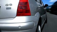 Citroën C3 Stop&Start - Immagine: 8