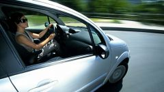 Citroën C3 Stop&Start - Immagine: 7