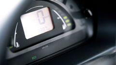 Citroën C3 Stop&Start - Immagine: 6