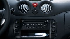 Citroën C3 Stop&Start - Immagine: 4