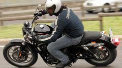 Harley-Davidson 883 R 2005 - Immagine: 14