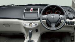 Honda Airwave - Immagine: 12