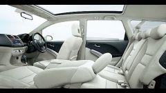 Honda Airwave - Immagine: 9